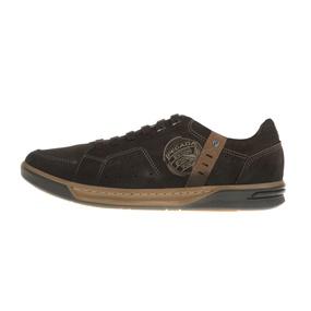 Shoe offer  Extra -30% στα παπούτσια! 719d38b0ad1