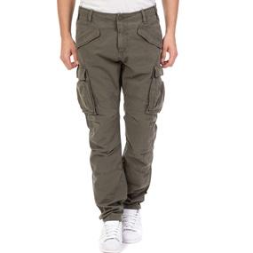 Ανδρικά παντελόνια  5c20f2e4529
