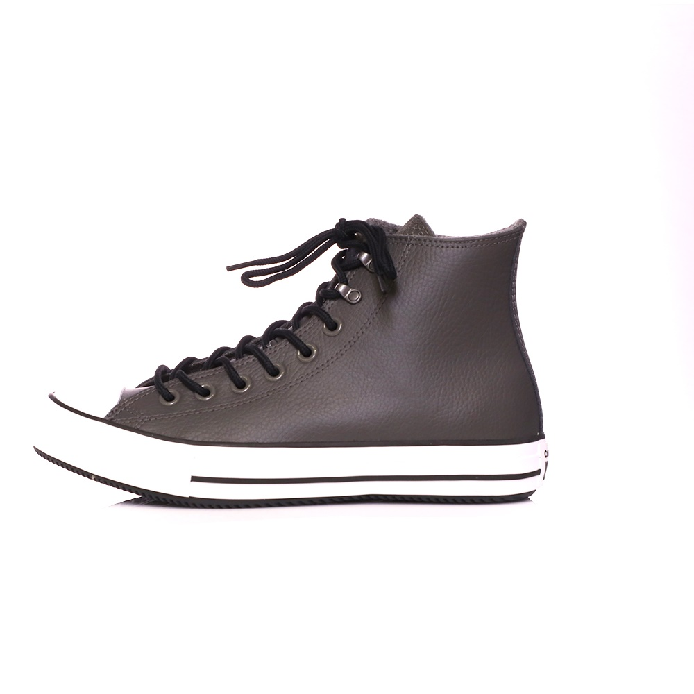 CONVERSE – Ανδρικά sneakers CONVERSE CTAS WINTER ανθρακί