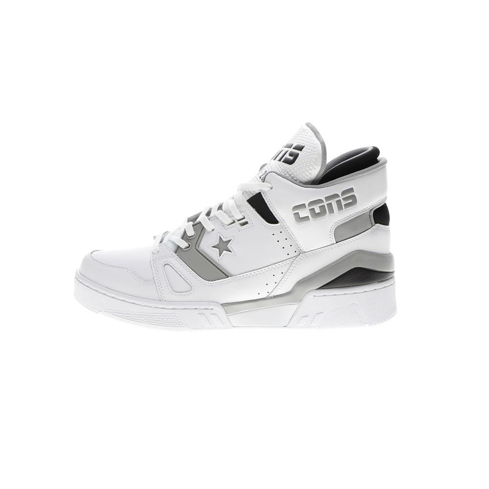 CONVERSE – Unisex ψηλά sneakers CONVERSE ERX 260 λευκά γκρι