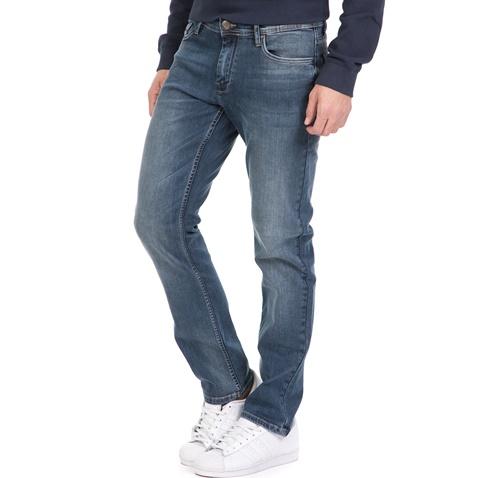 Ανδρικό τζιν παντελόνι CATAMARAN SAILWEAR μπλε (1726956.0-0144 ... 7ed48cbd61c