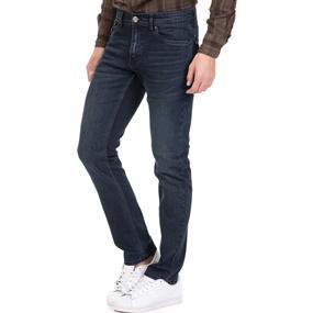 CATAMARAN SAILWEAR. Ανδρικό τζιν παντελόνι ... 7fce533e68b