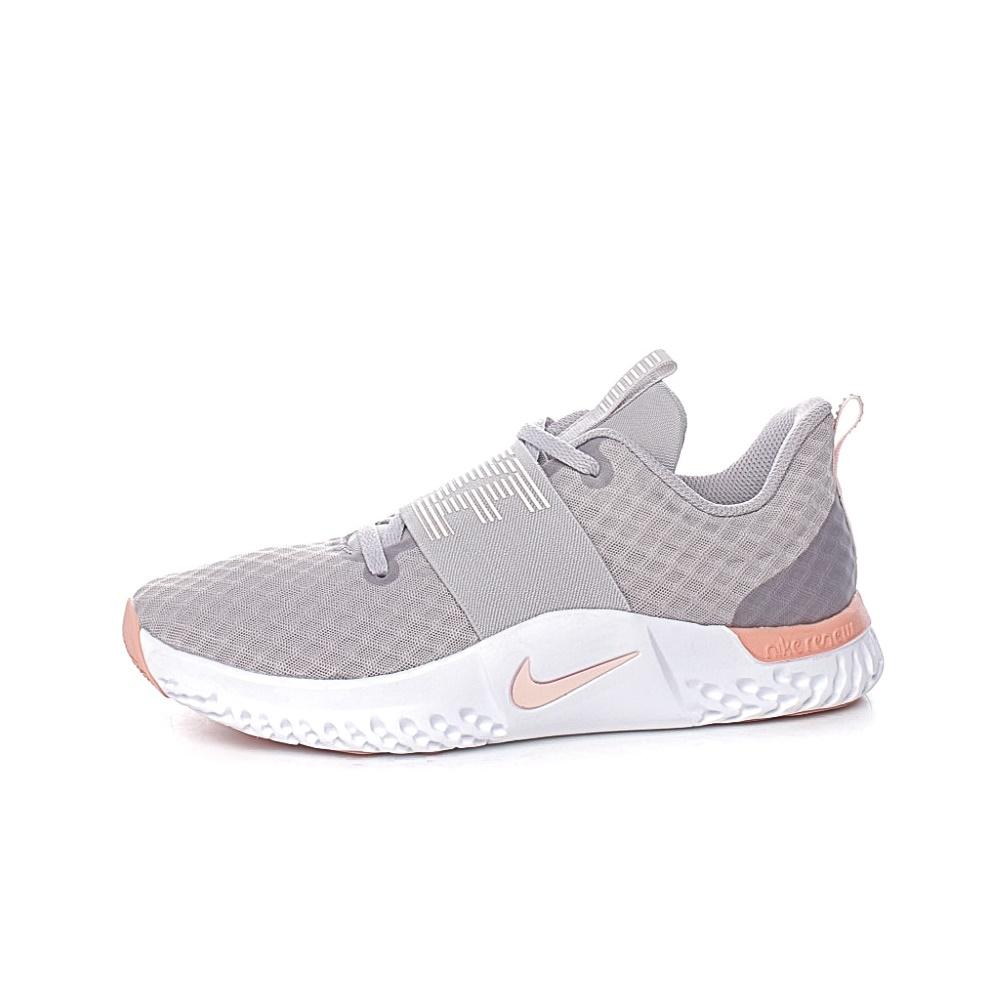 NIKE – Γυναικεία αθλητικά παπούτσια NIKE RENEW IN-SEASON TR 9 γκρι