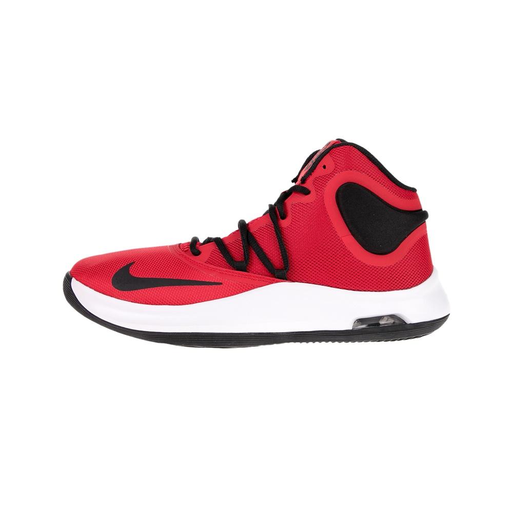 NIKE – Unisex παπούτσια μπάσκετ NIKE AIR VERSITILE IV κόκκινα