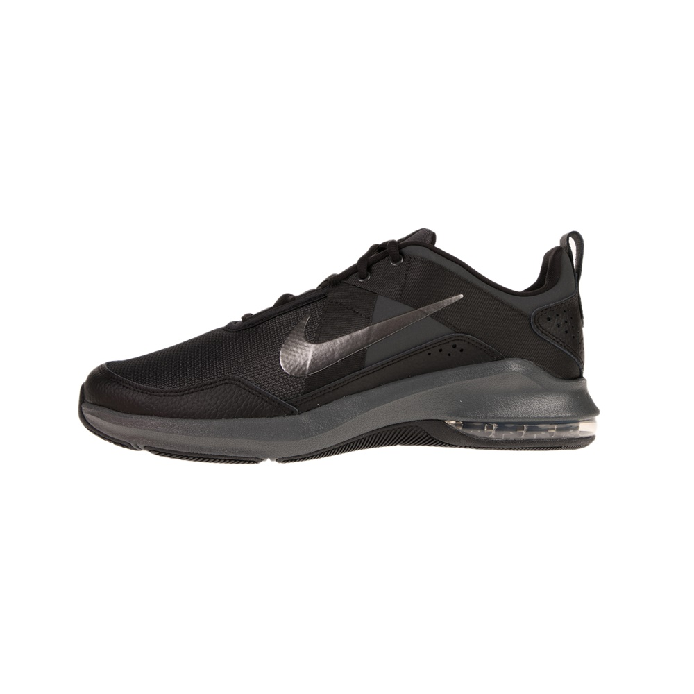 NIKE – Ανδρικά παπούτσια NIKE AIR MAX ALPHA TRAINER 2 μαύρα