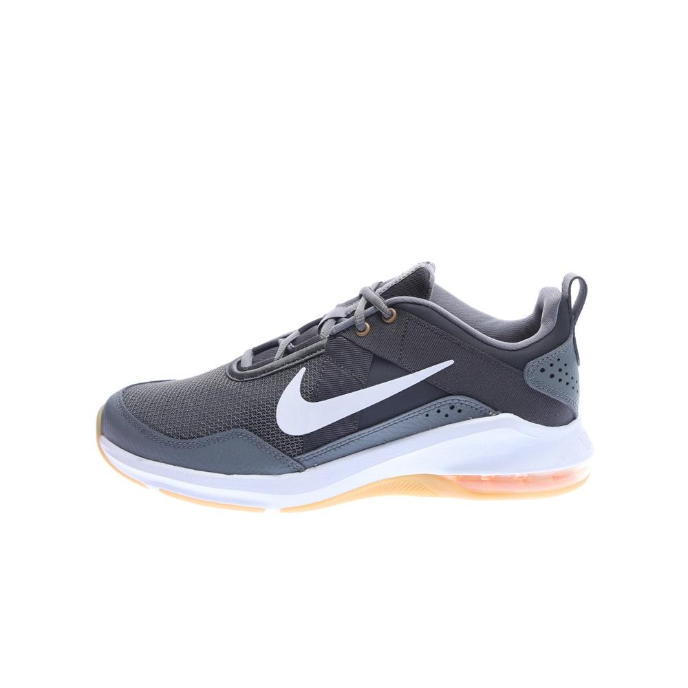 NIKE – Ανδρικά παπούτσια training NIKE AIR MAX ALPHA TRAINER 2 γκρι