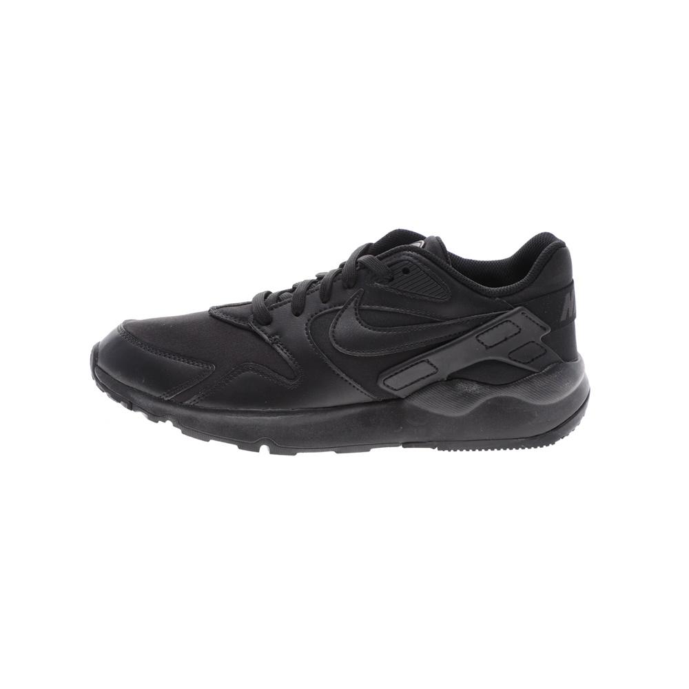 NIKE – Ανδρικά παπούτσια running NIKE LD VICTORY μαύρα