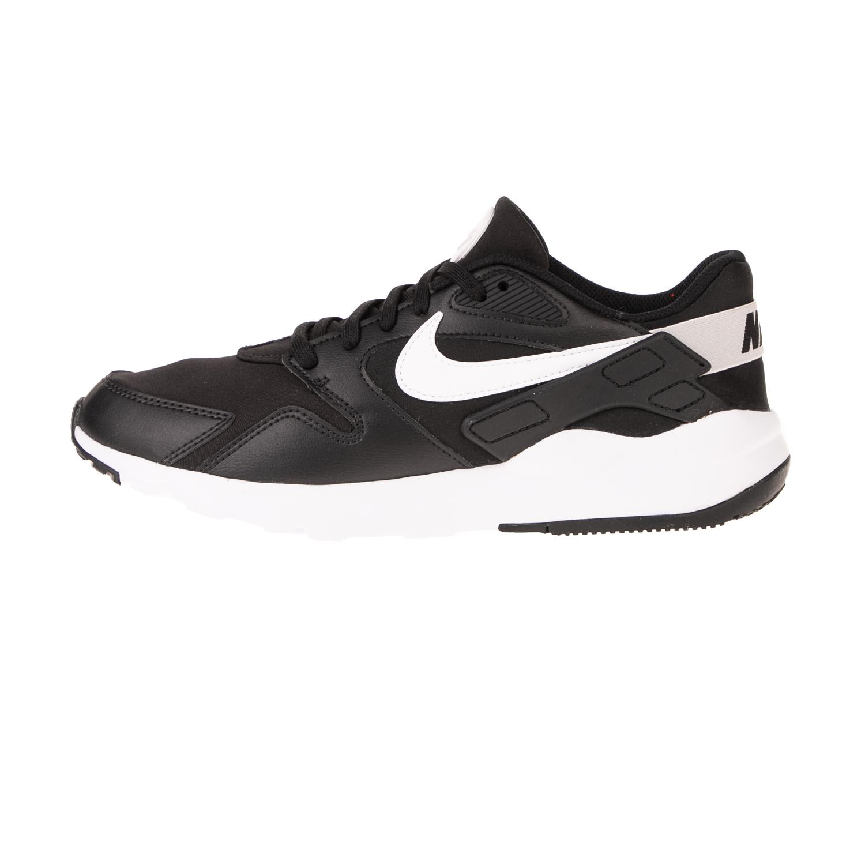 NIKE – Ανδρικά αθλητικά παπούτσια Nike LD Victory ασπρόμαυρα