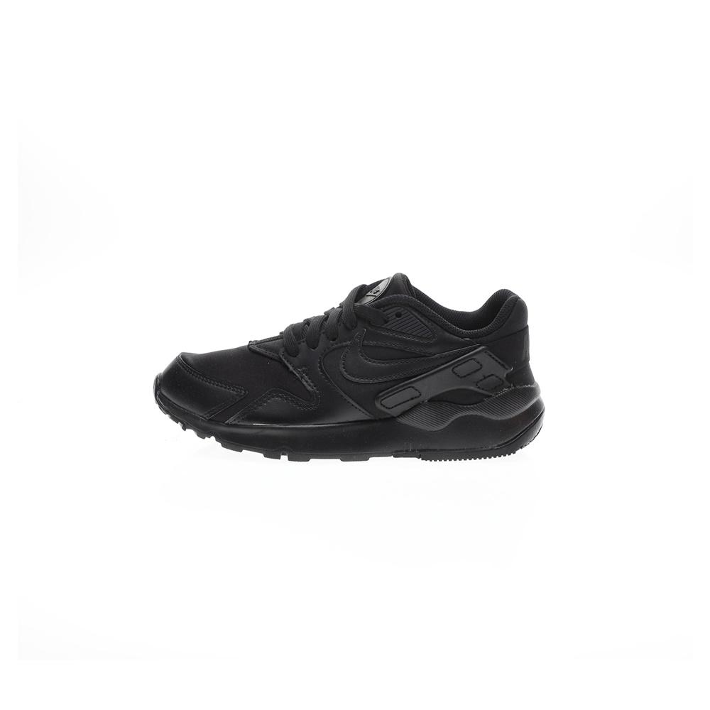 NIKE – Γυναικεία παπούτσια running NIKE WMNS NIKE LD VICTORY μαύρα
