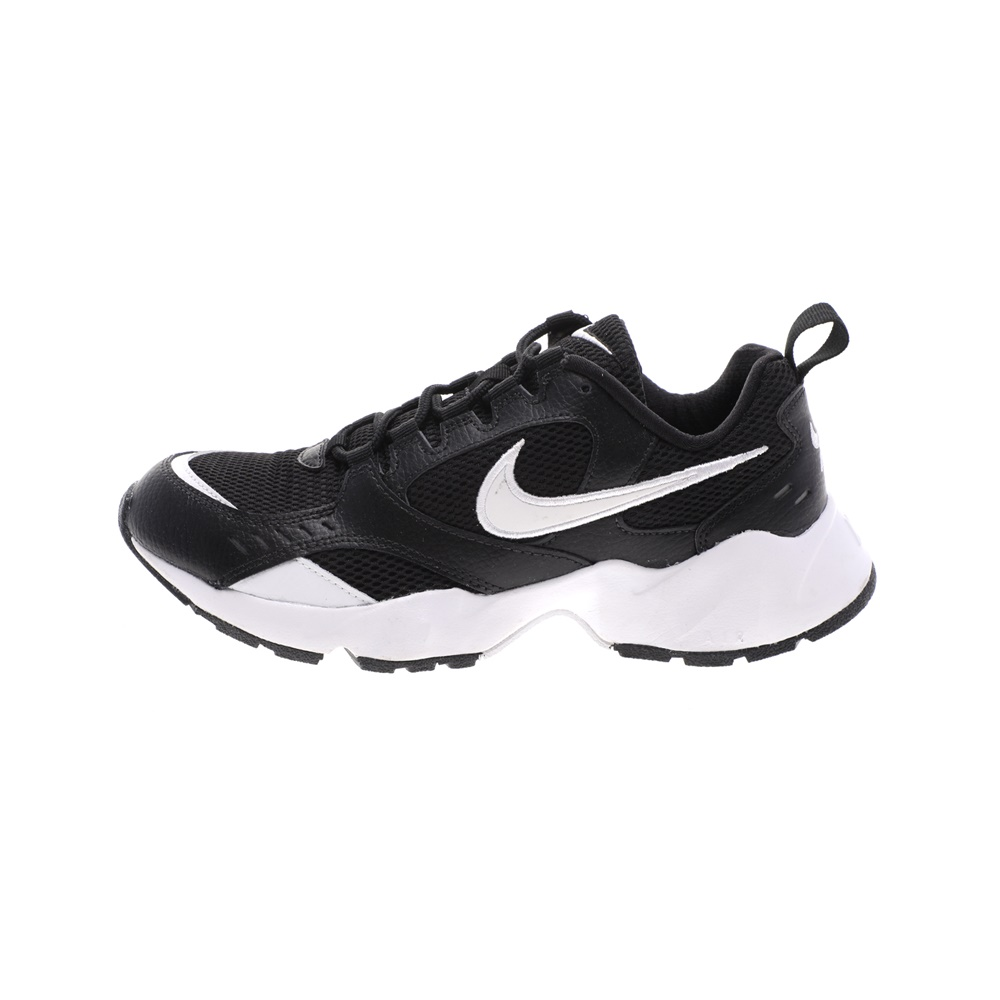 NIKE – Ανδρικά παπούτσια running NIKE AIR HEIGHTS μαύρα
