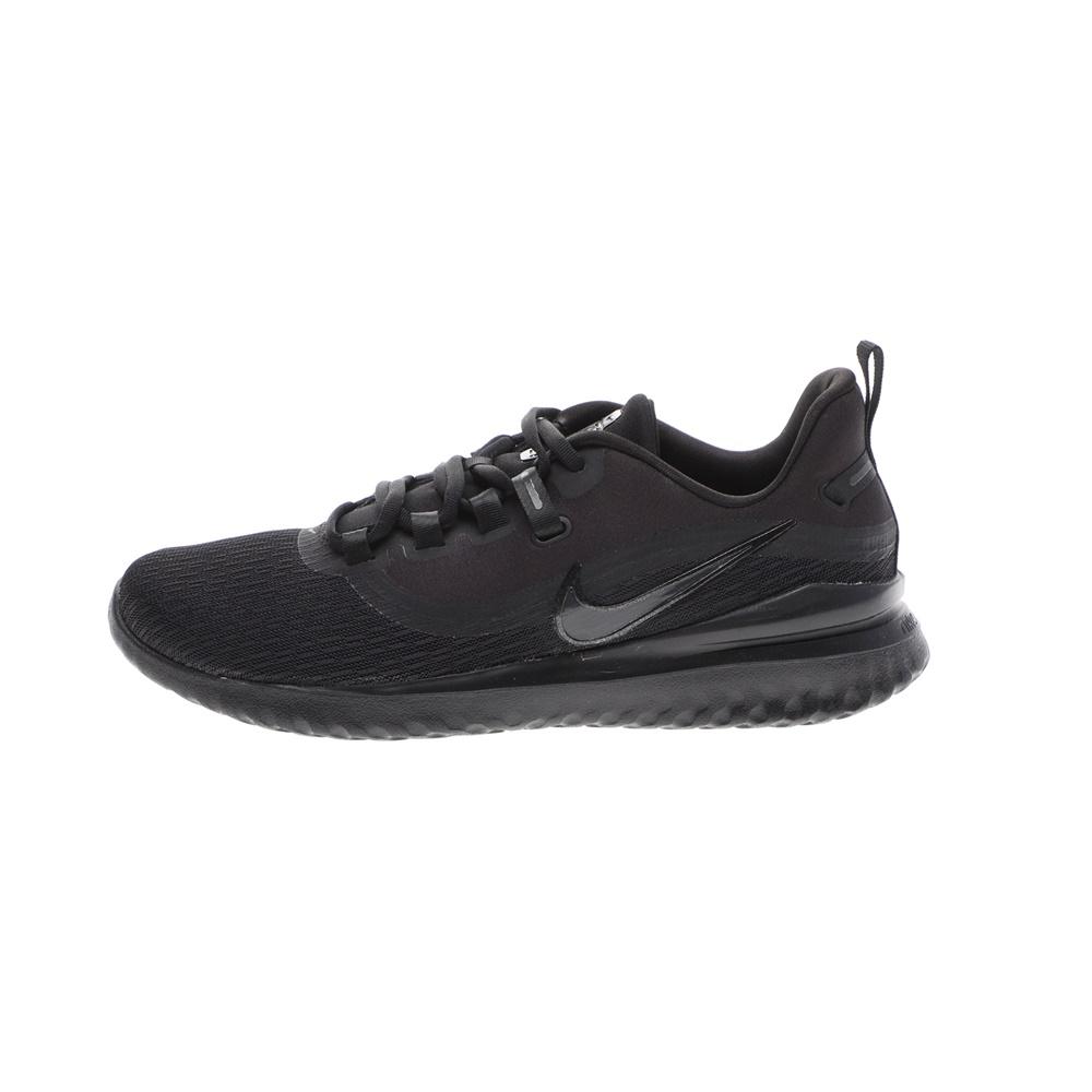 NIKE – Γυναικεία παπούτσια running NIKE RENEW RIVAL 2 μαύρα
