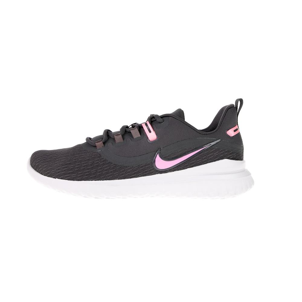 NIKE – Γυναικεία αθλητικά παπούτσια NIKE RENEW RIVAL 2 ανθρακί