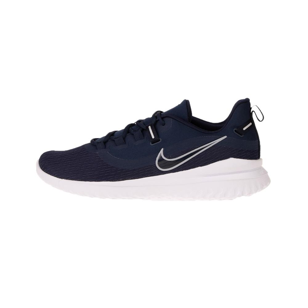 NIKE – Ανδρικά running παπούτσια NIKE RENEW RIVAL 2 μπλε