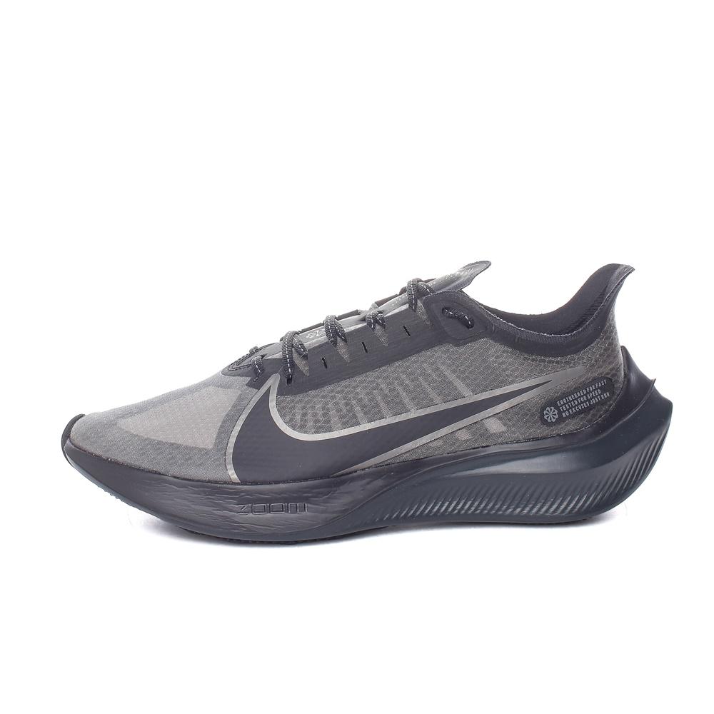 NIKE – Ανδρικά running παπούτσια Nike Zoom Gravity μαύρα