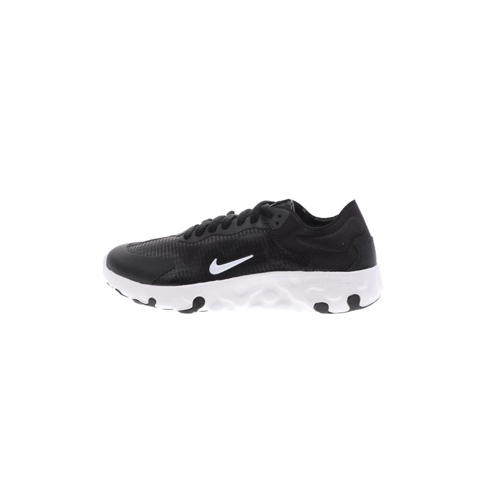 NIKE – Γυναικεία παπούτσια running NIKE RENEW LUCENT μαύρα
