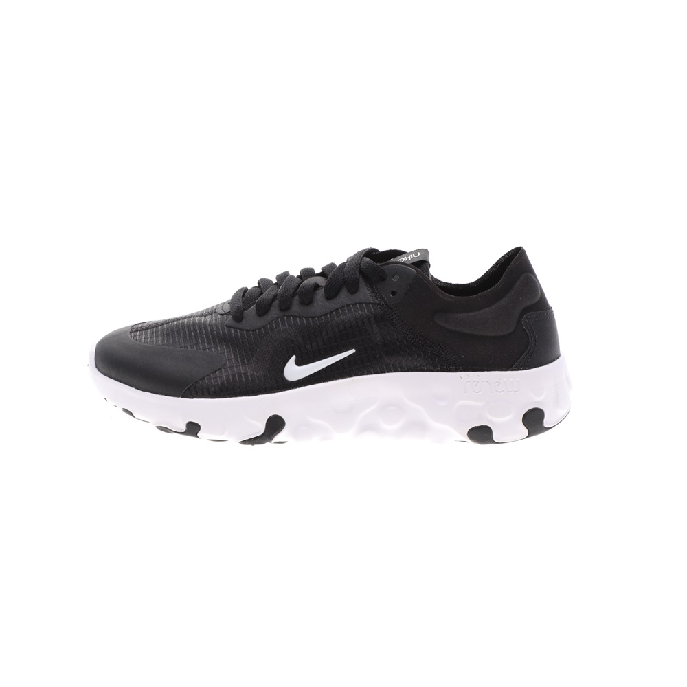 NIKE – Ανδρικά παπούτσια running NIKE RENEW LUCENT μαύρα λευκά