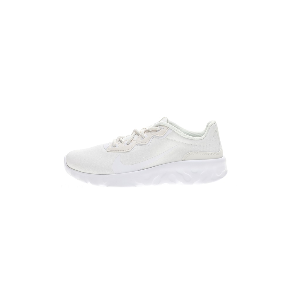 NIKE – Γυναικεία παπούτσια running NIKE EXPLORE STRADA λευκά