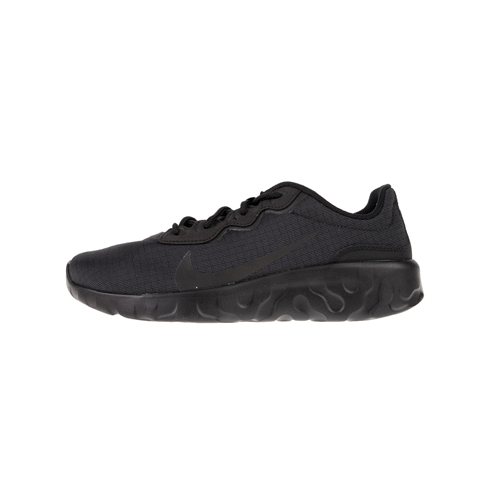 NIKE – Γυναικεία αθλητικά παπούτσια NIKE EXPLORE STRADA μαύρα