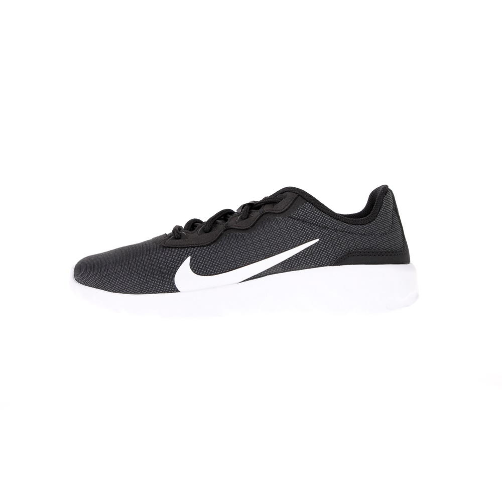 NIKE – Γυναικεία αθλητικά παπούτσια NIKE EXPLORE STRADA μαύρα λευκά