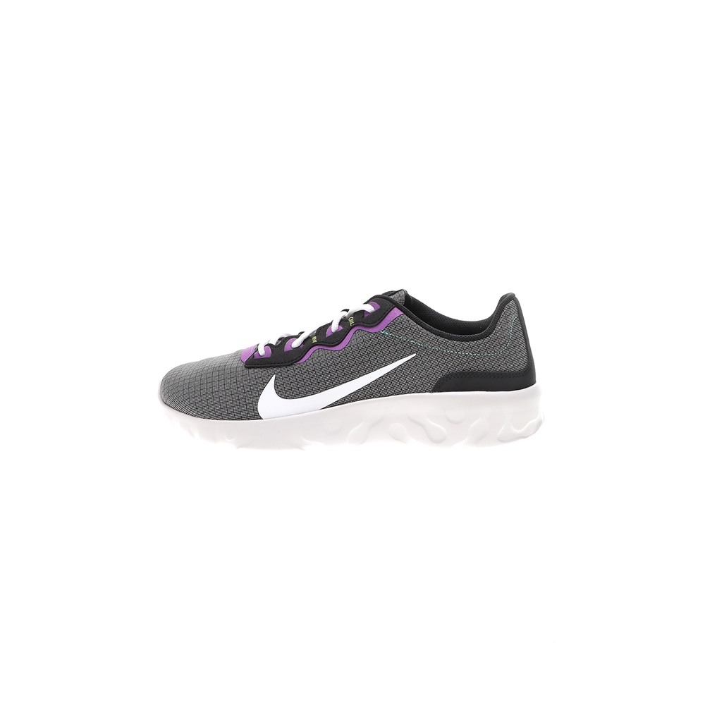 NIKE – Ανδρικά παπούτσια running NIKE EXPLORE STRADA γκρι