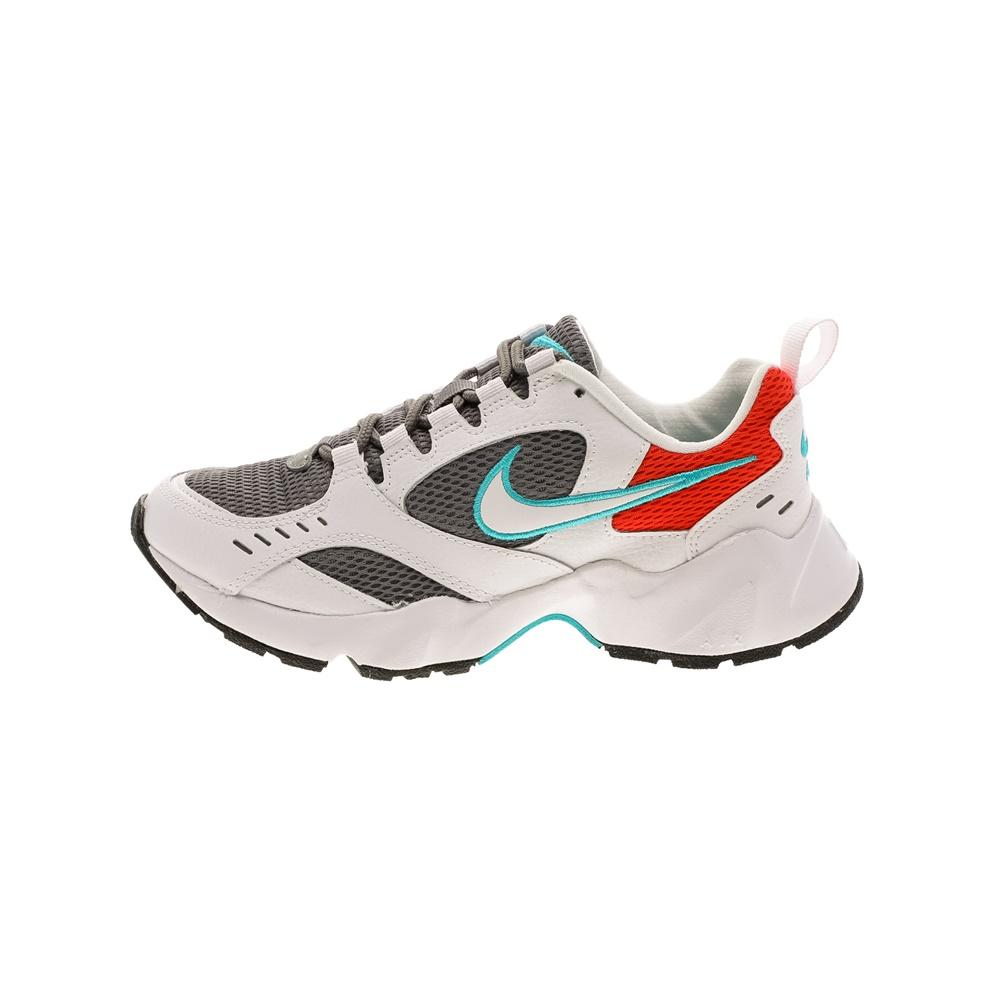 NIKE – Γυναικεία παπούτσια running NIKE AIR HEIGHTS λευκά