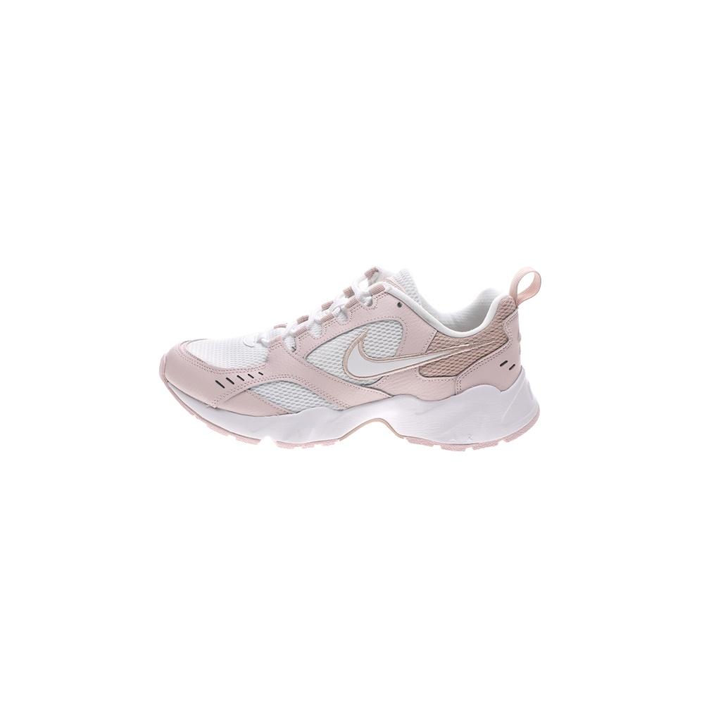 NIKE – Γυναικεία παπούτσια running NIKE AIR HEIGHTS ροζ