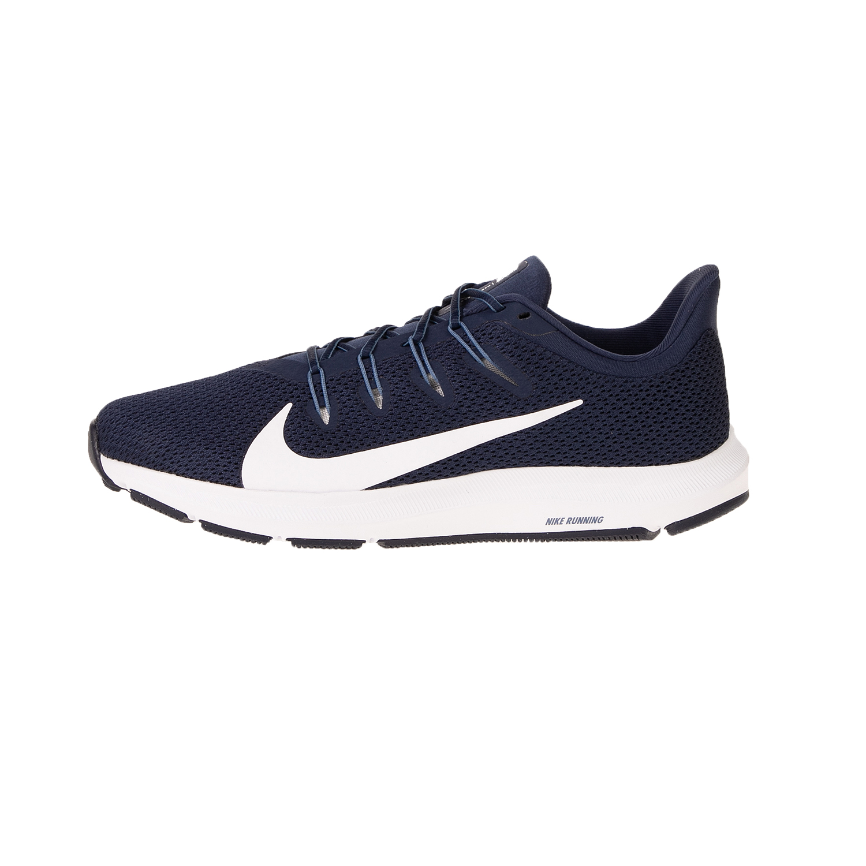 NIKE – Ανδρικά παπούτσια Nike Quest 2 μπλε