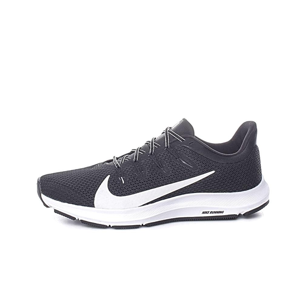 NIKE – Γυναικεία παπούτσια για τρέξιμο Nike Quest 2 μαύρα