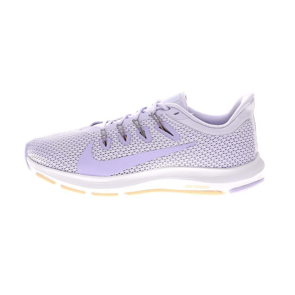 NIKE – Γυναικεία παπούτσια running NIKE QUEST 2 λιλά