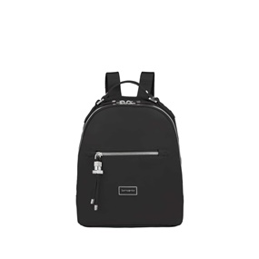 f2bcd0cf546 SAMSONITE | Factory Outlet
