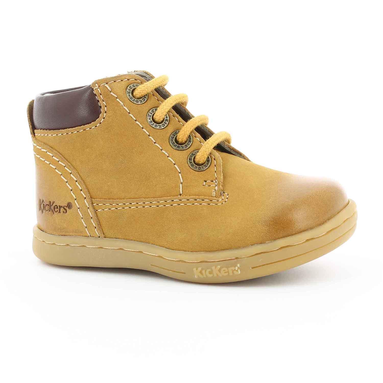 Παιδικά Μποτάκια για αγόρια και κορίτσια ⋆ EliteShoes.gr ⋆ Page 2 ... ce89f42f412