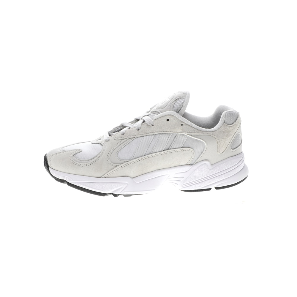adidas Originals – Ανδρικά παπούτσια running adidas Originals YUNG-1 γκρι