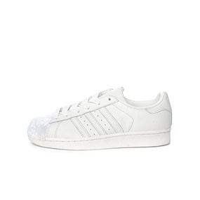 ADIDAS ORIGINALS | Factory Outlet