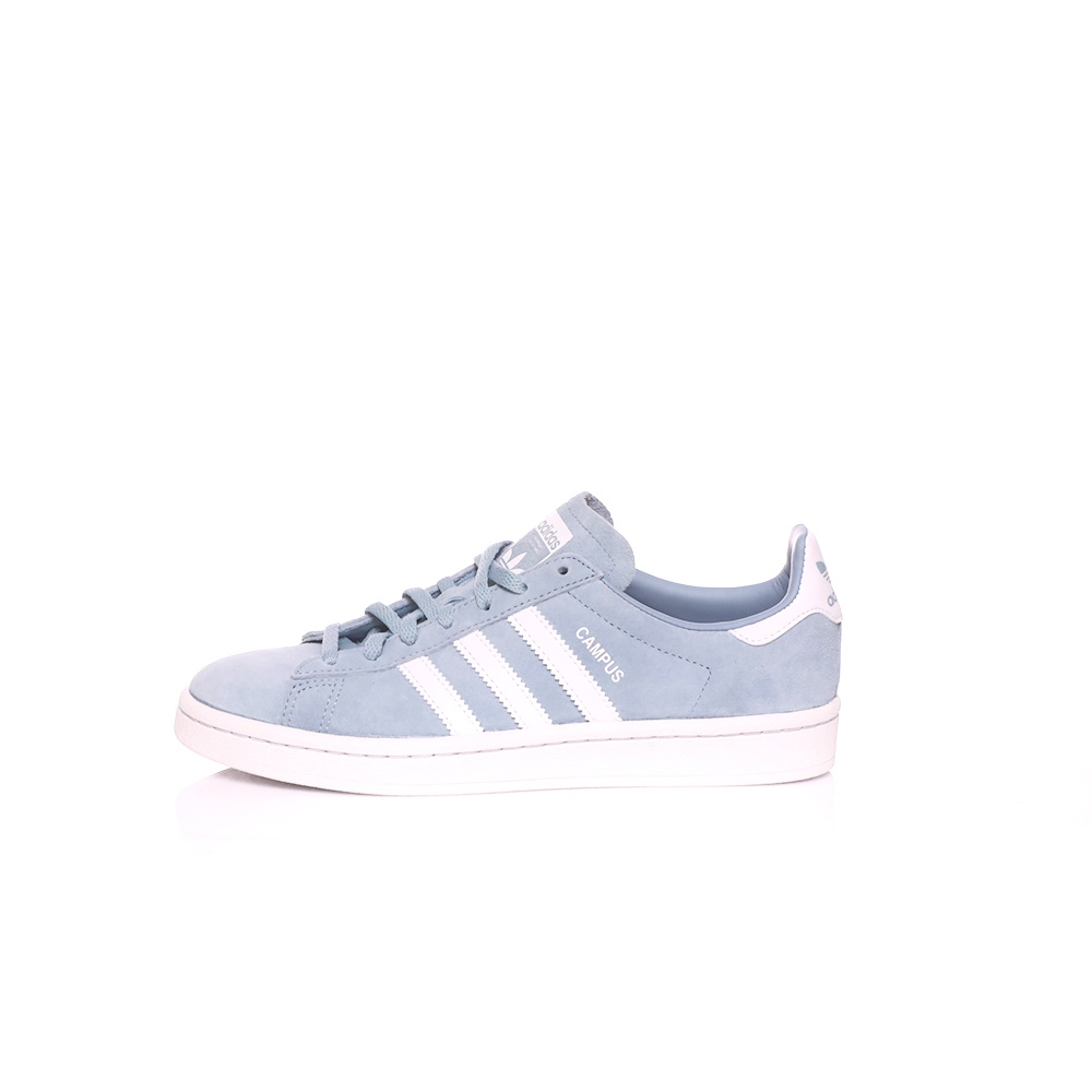 ADIDAS – Γυναικεία παπούτσια CAMPUS γαλάζια
