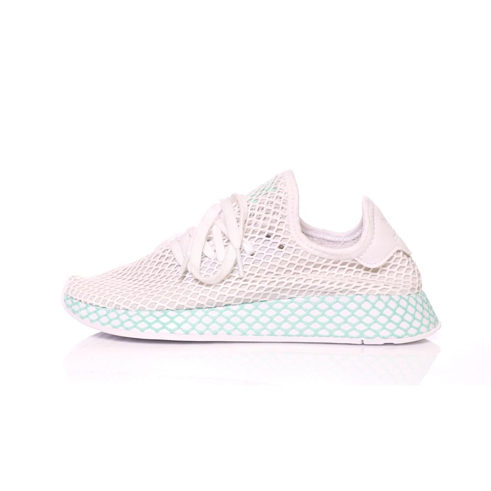 adidas Originals – Γυναικεία sneakers adidas DEERUPT RUNNER ροζ