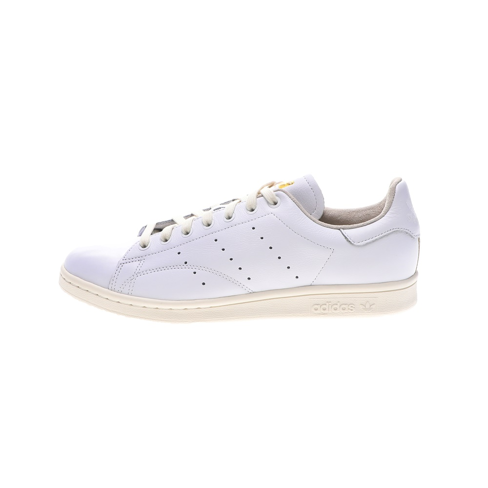 adidas Originals – Ανδρικά sneakers adidas STAN SMITH λευκά