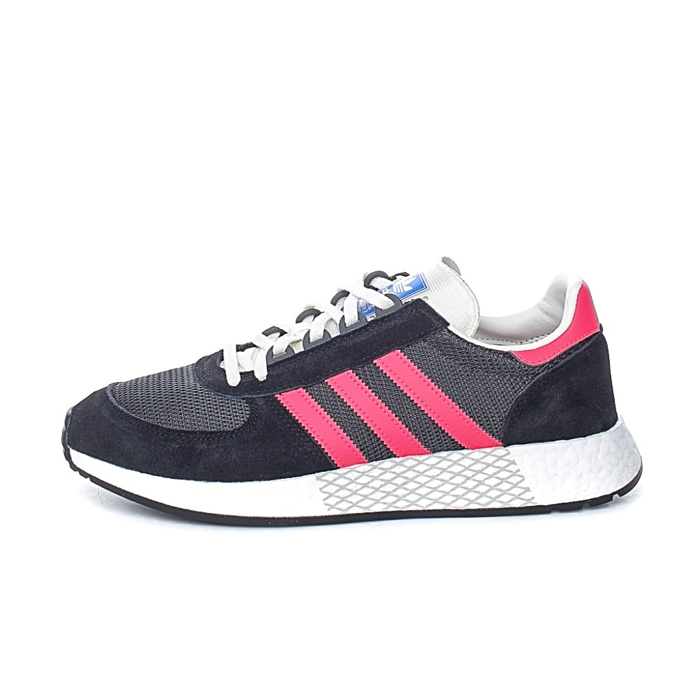 adidas Originals – Unisex sneakers adidas Originals MARATHON TECH μαύρα