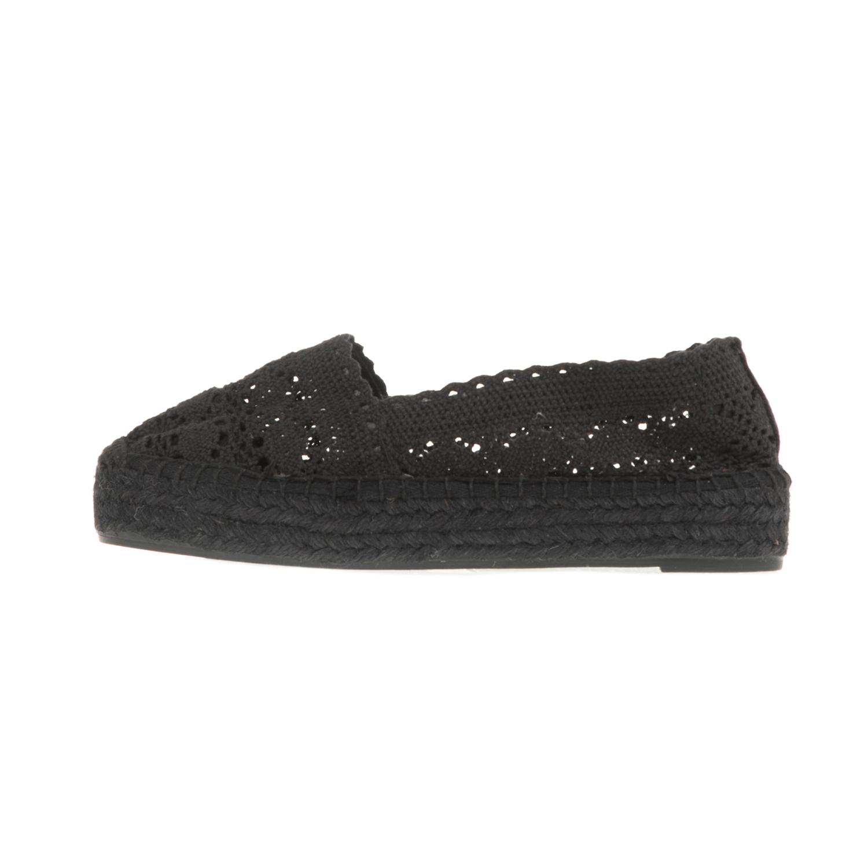 3844d574bec Γυναικεία παπούτσια CASTANER - Γυναικείες πλεκτές εσπαντρίγιες ...