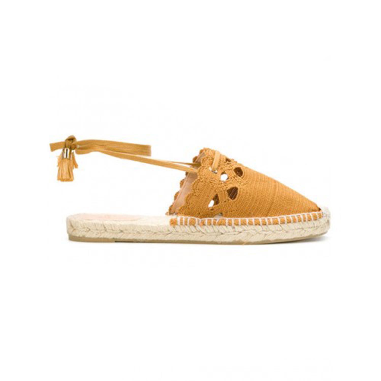 aa4816a0c02 Γυναικεία Παπούτσια, Γυναικεία Casual, Εσπαντρίγιες