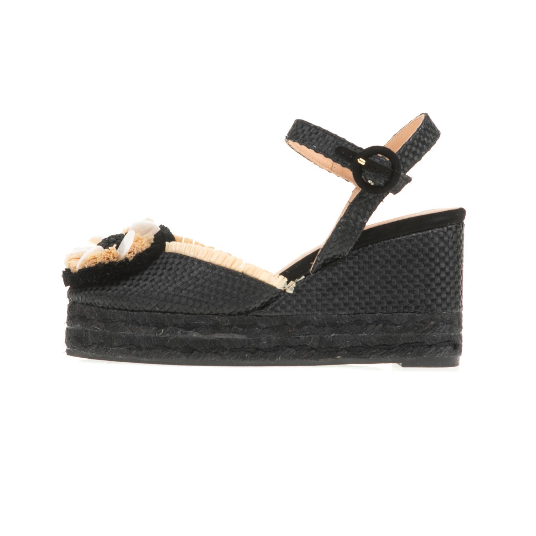 Γυναικεία παπούτσια CASTANER - Γυναικείες πλατφόρμες CASTANER ... 17f4405f369