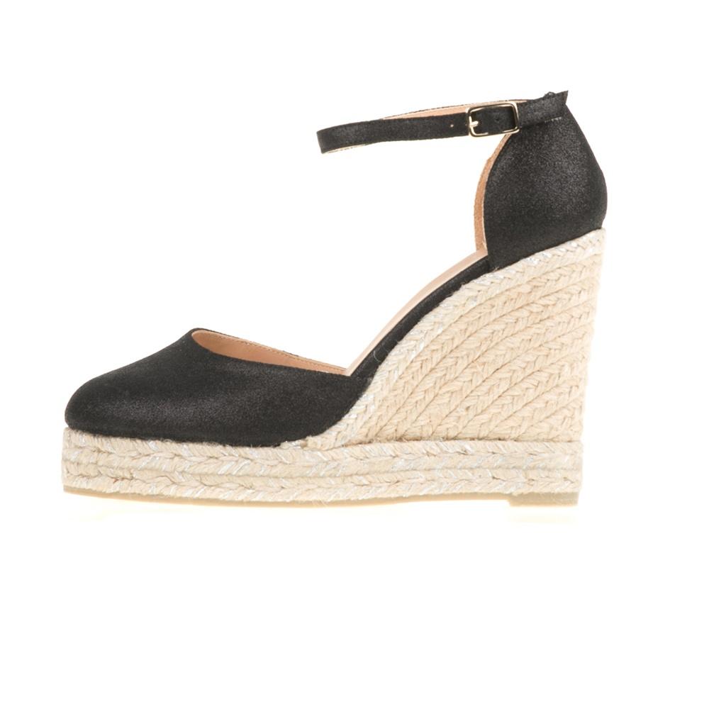 e2183a44875 Παπούτσια CASTANER - Roe Shoes Collection
