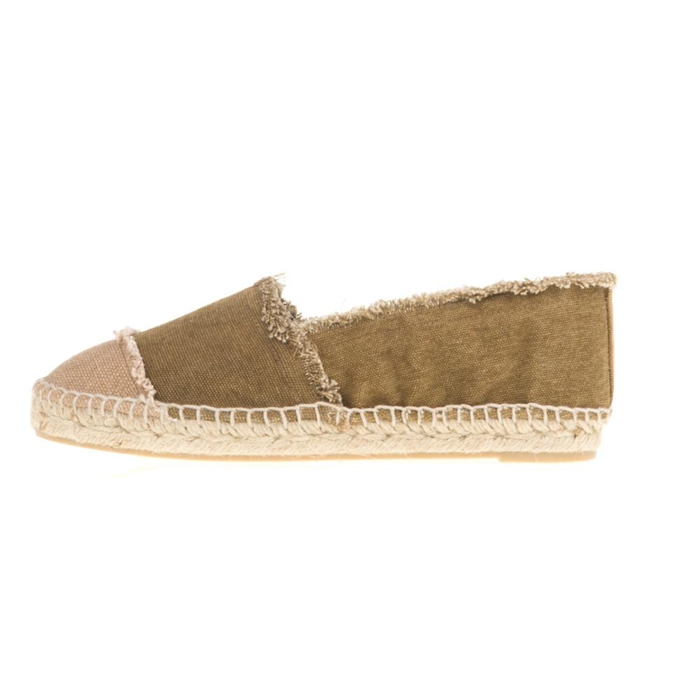 22d7eefa60d Παπούτσια Castaner - IFY Shoes