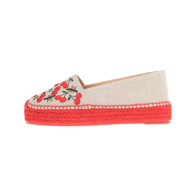0a5b75f7a07 Γυναικεία παπούτσια CASTANER - Γυναικείες εσπαντρίγιες CASTANER ...