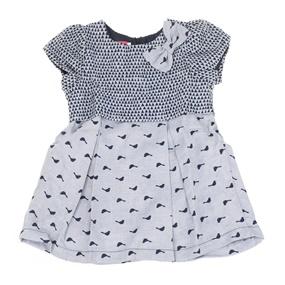 Παιδικά φορέματα κοντομάνικα  b57ee2c7c79