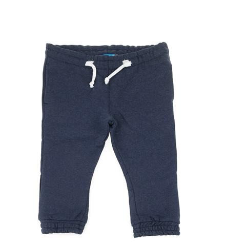 cd2c2957686 Παιδικό παντελόνι φόρμας για μικρά αγόρια SAM 0-13 μπλε (1728374.0-1800) |  Factory Outlet
