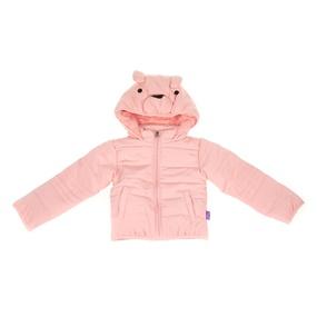 Παιδικά μπουφάν για κορίτσια  b4edbb33a2a