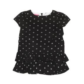 Παιδικά φορέματα κοντομάνικα  5df79339691