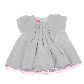 Βρεφικά φορέματα  d3d0320ba1e