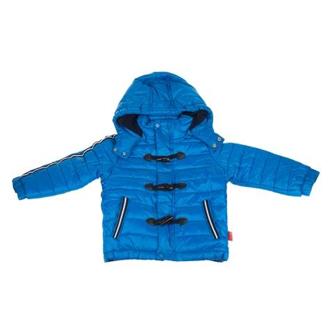 Παιδικό μπουφάν για μικρά αγόρια SAM 0-13 μπλε (1728444.0-2201 ... 3b20ac05726