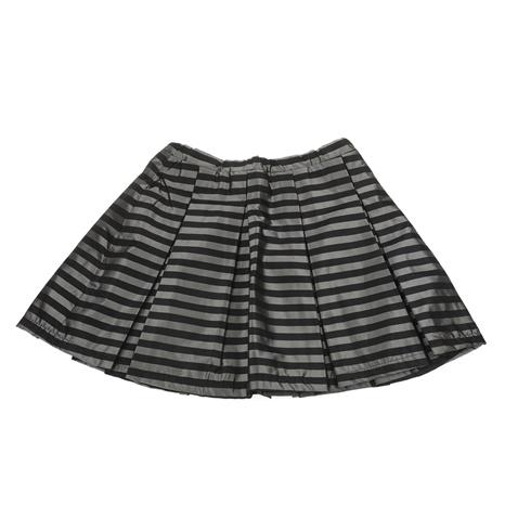 a87ffa8c6ba Παιδική φούστα για μεγάλα κορίτσια SAM 0-13 ριγέ (1728457.0-71y1) | Factory  Outlet